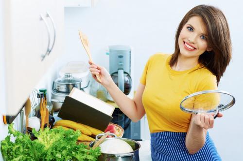 Диета для очищения организма и похудения. Общие рекомендации — очищающие диеты