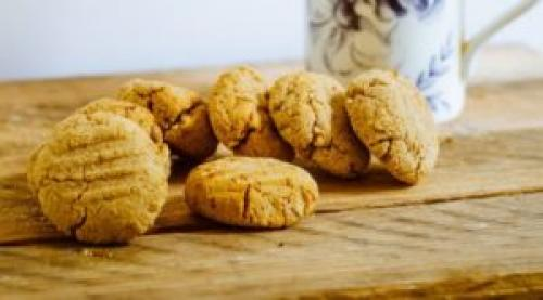 Низкокалорийное печенье рецепты в домашних условиях. Диетическое печенье – 9 рецептов здорового питания