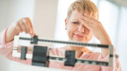 можно ли похудеть принимая метформин
