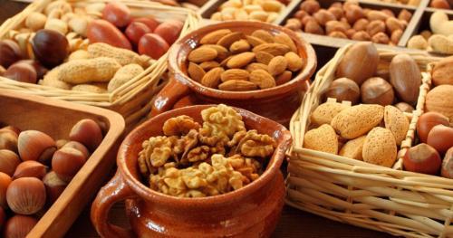 Низкокалорийные продукты к чаю. Что купить к чаю диетическое без сахара?