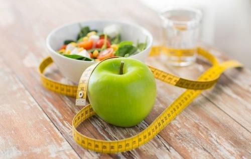 Детокс диета. Что такое детокс диета?