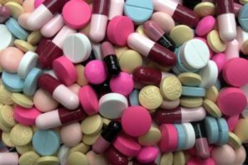 Таблетки для печени недорогие. Обзор современных препаратов для лечения печени: эффективные, недорогие лекарства для восстановления больного органа