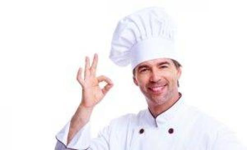Овсянка для похудения рецепты. Диетические рецепты овсянки, как готовить овсяную кашу для похудения