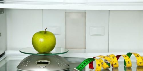 Диета по калориям для похудения таблица готовых блюд. Диета по калориям для похудения