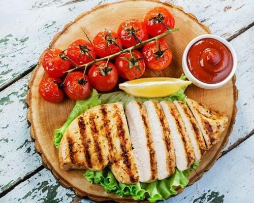 ПП ужин рецепты для похудения. ТОП-3 варианта вкусного пп-ужина для худеющих