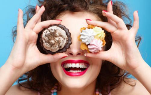 Диета для любителей сладкого. Диета для сладкоежек— фантастика или реальность?