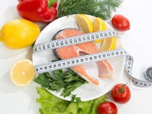 Низкокалорийная рыба список. Список нежирных сортов рыбы для диеты и похудения