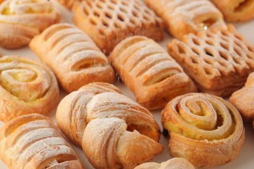 Полезен ли хлеб бездрожжевой. Польза бездрожжевой выпечки