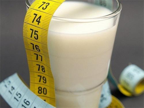 Можно ли пить на ночь кефир если худеешь. Если на ночь пить кефир, можно ли похудеть