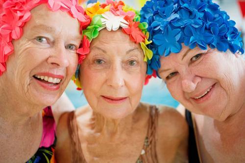 Метформин от старости. Особенности действия Метформина
