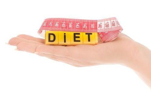 Как за один день похудеть на 1 кг. Способы быстрого похудения за день 04
