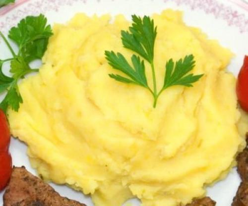 Диета грейпфрут и яйца форум. Яично-грейпфрутовая диета или метод похудения от звезды