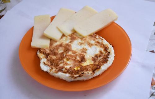 Сыр при диете. Можно ли есть сыр при похудении