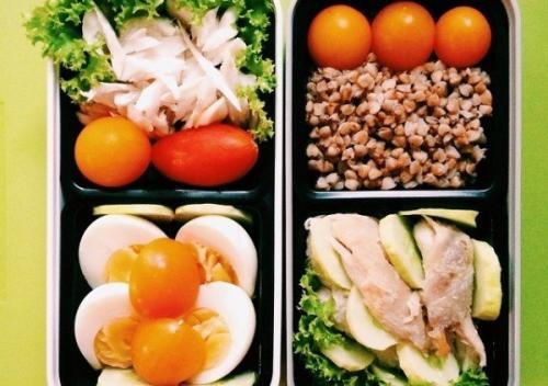 Как похудеть за 1 день на 3 кг. Как похудеть на 10 кг за 3 дня без особых усилий