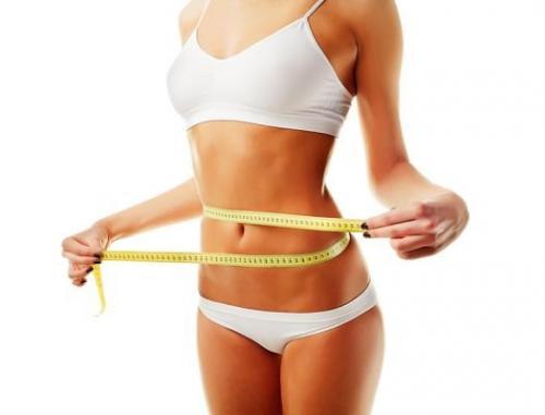 Как похудеть за день. Как похудеть на 10 кг за 3 дня без особых усилий