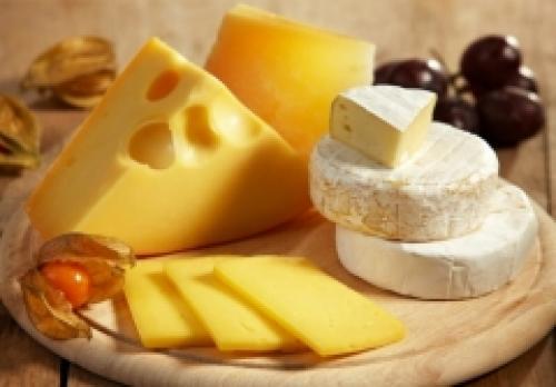 Сыр при диете. Можно ли есть сыр при похудении 04