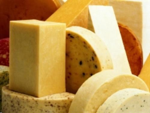 Сыр при диете. Можно ли есть сыр при похудении 03