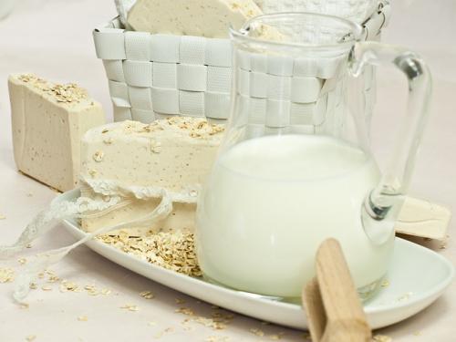 Ванны с содой для похудения рецепт. Польза и эффект от содовых ванн
