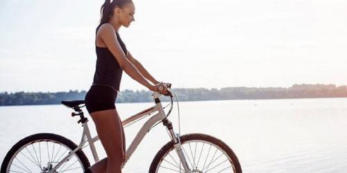 Какой вид спорта лучше для похудения. Виды спорта для похудения