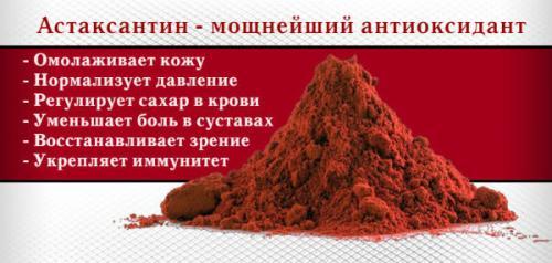 Через какое время начинает действовать масло черного тмина. Масло чёрного тмина: фармакологические свойства и сферы использования