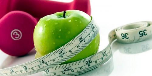 Как за один день похудеть на 1 кг. Способы быстрого похудения за день