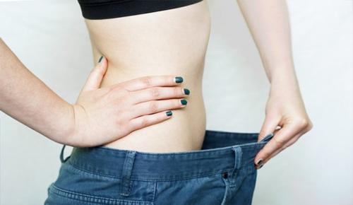 Л-тироксин для похудения схема приема. Прием препарата