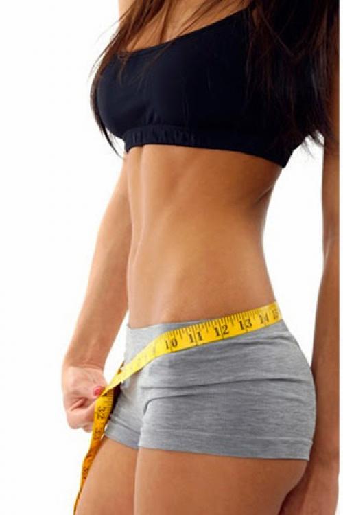 Как похудеть за 3 дня на 10 кг. Как быстро похудеть на 10 кг за 3 дня — упражнения и советы по питанию
