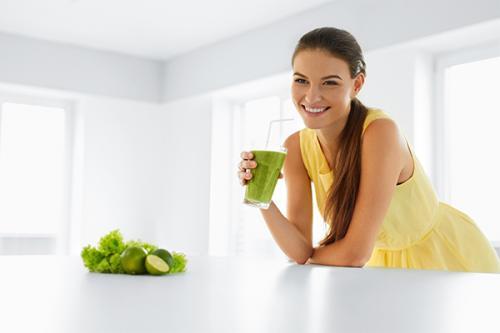 Питьевая диета выход. Дополнительные советы