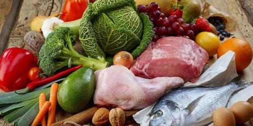 Какое должно быть соотношение белков жиров и углеводов для похудения. Оптимальное соотношение белков, жиров и углеводов