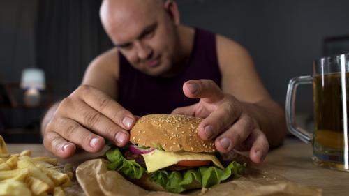 Самый эффективный спорт для похудения. Почему у вас не получилось похудеть