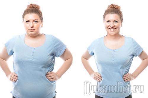 Топинамбур сжигает жир. Снижаем вес на топинамбуре: 3 кг за 5 дней