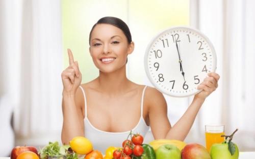 можно ли похудеть за два месяца