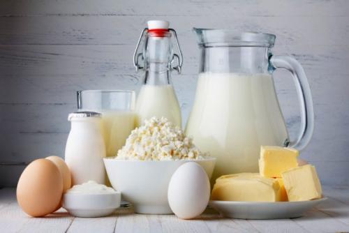 Какие продукты сжигают подкожный жир. Список продуктов для похудения живота и боков