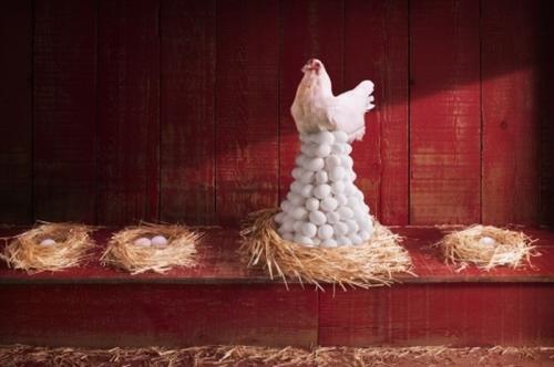 Яичная белковая диета. Как правильно «сидеть на яйцах»?