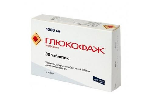 Лекарства разгоняющие метаболизм