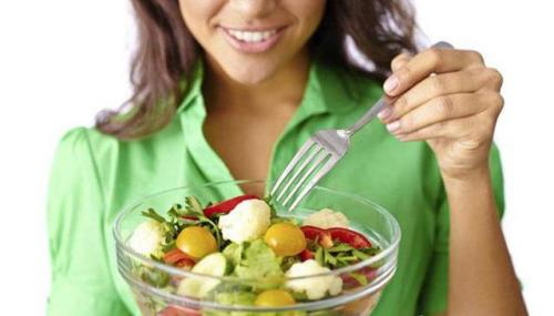 Можно ли похудеть при гипотиреозе. Какие продукты разрешены?