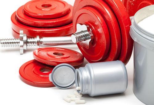 Протеин до или после тренировки для похудения. Особенности приёма протеина для похудения