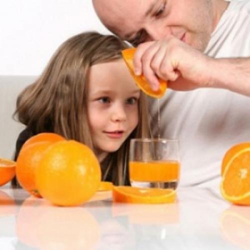 Весной, какие витамины лучше принимать. Какие витамины лучше принимать весной детям, женщинам и мужчинам?