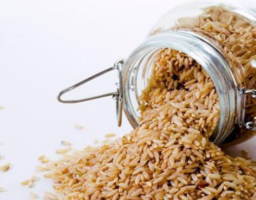 Очищение кишечника в домашних условиях рисом. Особенности процедуры