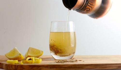 Рецепт тмин для похудения. Как пить обыкновенный тмин для похудения?