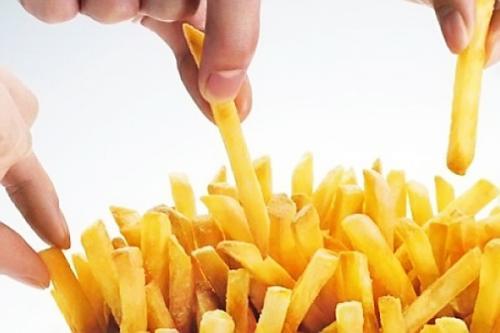 Норма белков жиров и углеводов в день для похудения. Почему необходимо придерживаться нормы