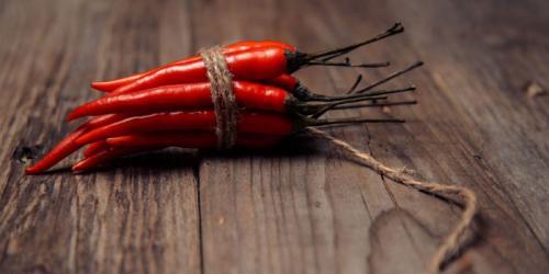 Жиросжигатели продукты для похудения. Разновидности жиросжигающих продуктов