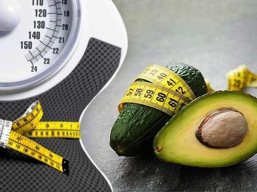 Жиры для похудения. Масла и жиры, необходимые при похудении