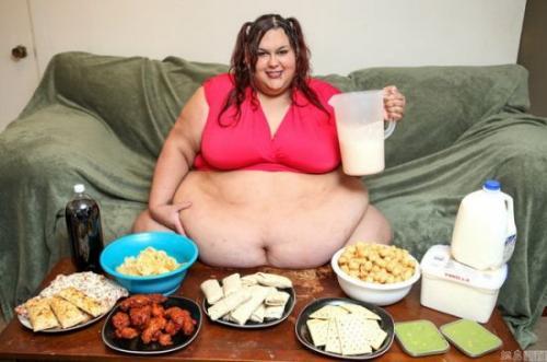 Ожирение алиментарно конституционального генеза. Причины и патогенез