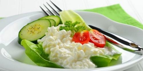 ПП ужин рецепты для похудения. Ужин для похудения и диет: полезные рецепты для ПП