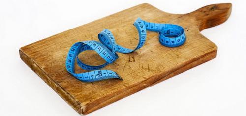 Белковые продукты список для похудения по дюкану. Основные принципы фазы Атаки