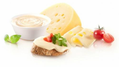 Какой можно сыр на диете дюкана. Сыр по Дюкану: полезные рецепты для самостоятельного приготовления