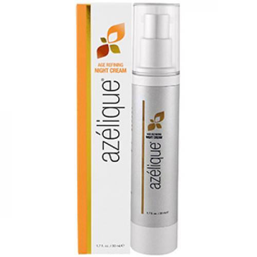 Азелаиновая кислота действие на кожу. Польза азелаиновой кислоты
