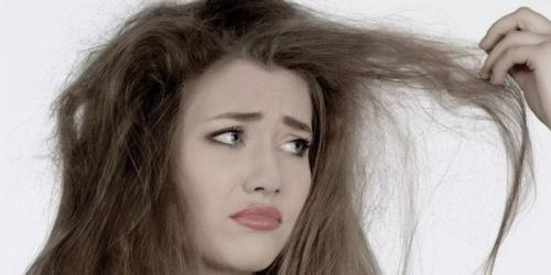 Маски для сухих волос в домашних условиях быстрый результат. Маска для сухих волос в домашних условиях: рецепты