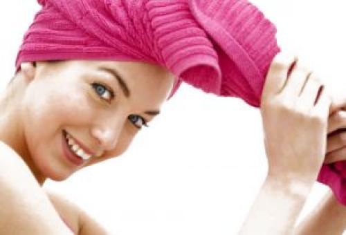 Перца стручкового настойка для волос способ применения. Настойка красного перца для волос: как применять?